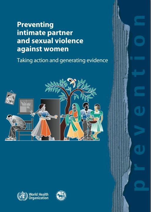 handbook for legislation on violence against women 2010