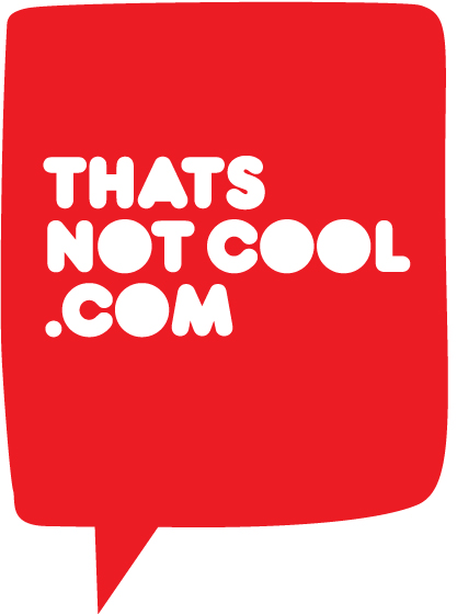 external image TNC_NewLogo_Red_Web.jpg