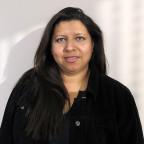Sandra Henriquez
