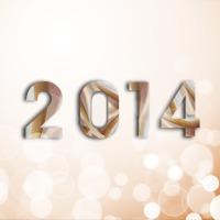 happy-new-year-2014-celebration-background_GyVnwjPu