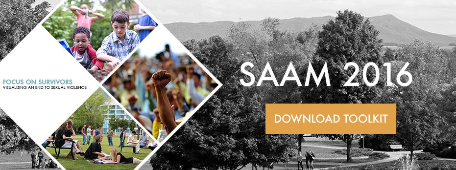 SAAM-slide