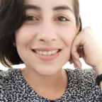 Elizabeth Torres Mejia