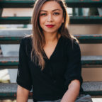 Carissa Gutierrez